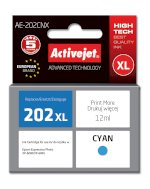 Activejet toner do Epson 202XL AE-202CNX