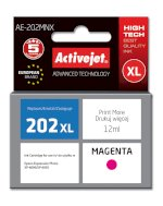 Activejet toner do Epson 202XL AE-202MNX