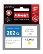 Activejet toner do Epson 202XL AE-202YNX
